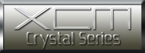 xcm crystal